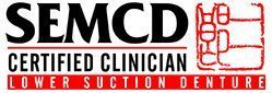 SEMCD Certified Clinician
