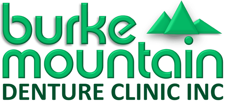 Burke Mountain Denture Clinic